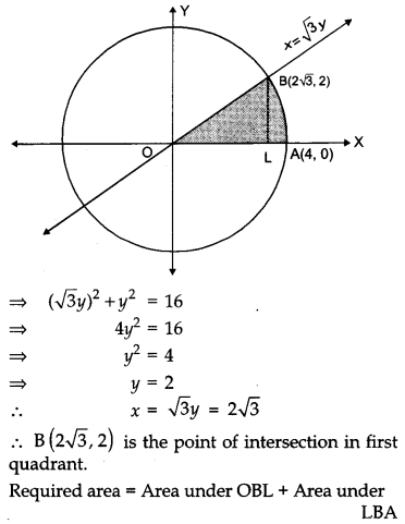 CBSE Previous Year Question Papers Class 12 Maths 2017 Delhi 63