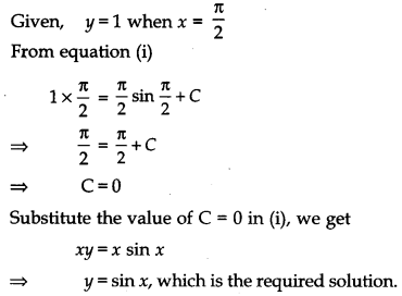 CBSE Previous Year Question Papers Class 12 Maths 2017 Delhi 67