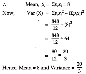 CBSE Previous Year Question Papers Class 12 Maths 2017 Outside Delhi 39