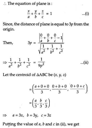 CBSE Previous Year Question Papers Class 12 Maths 2017 Outside Delhi 67