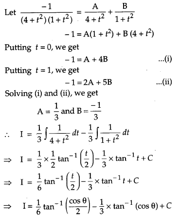 CBSE Previous Year Question Papers Class 12 Maths 2017 Outside Delhi 71