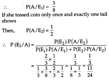 CBSE Previous Year Question Papers Class 12 Maths 2018 40
