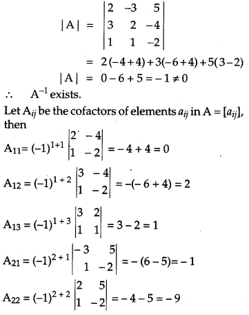 CBSE Previous Year Question Papers Class 12 Maths 2018 45