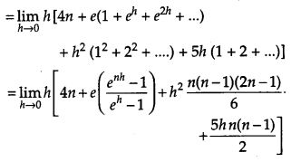 CBSE Previous Year Question Papers Class 12 Maths 2018 56