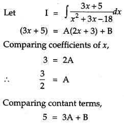 CBSE Previous Year Question Papers Class 12 Maths 2019 Delhi 33
