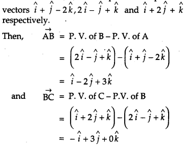 CBSE Previous Year Question Papers Class 12 Maths 2019 Outside Delhi 72
