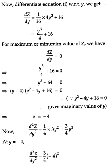 CBSE Previous Year Question Papers Class 12 Maths 2019 Outside Delhi 95