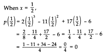 Important Questions for Class 10 Maths Chapter 2 Polynomials 10