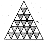 NCERT Solutions for Class 9 Maths Chapter 7 Triangles Ex 7.5 q4.2
