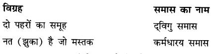 CBSE Class 9 Hindi A Unseen Passages अपठित गद्यांश 6