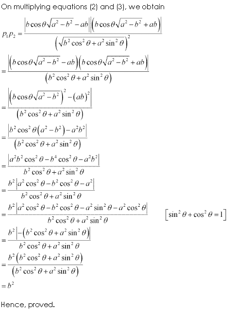 Class 11 Maths NCERT Solutions Chapter 10 Straight Lines Miscellaneous Exercise A23.2