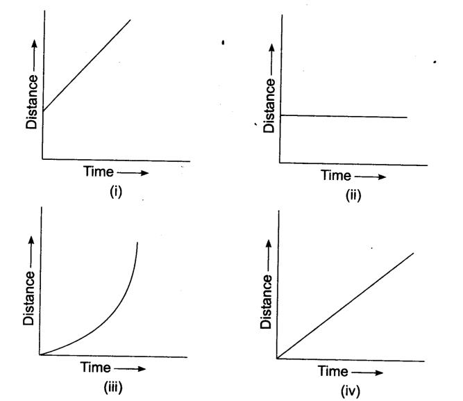 NCERT Solutions Class 7 Science Chapter 13 Motion and Time Q13