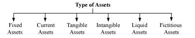NCERT Solutions For Class 11 Financial Accounting - Introduction to Accounting LAQ Q6