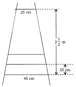 NCERT Solutions for Class 10 Maths Chapter 5 Arithmetic Progressions Ex 5.4 Q1