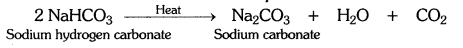 NCERT Solutions for Class 10 Science Chapter 2 Acids, Bases and Salts Page 33 Q4