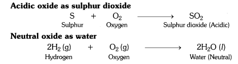 NCERT Solutions for Class 10 Science Chapter 3 Metals and Non-metals Chapter End Questions Q11
