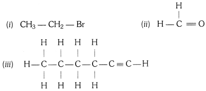 NCERT Solutions for Class 10 Science Chapter 4 Carbon and its Compounds Intext Questions p68 q5