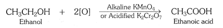 NCERT Solutions for Class 10 Science Chapter 4 Carbon and its Compounds Intext Questions p71 q1