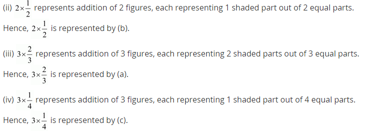NCERT Solutions for Class 7 Maths Chapter 2 Fractions and Decimals Ex 2.2 Q1.1