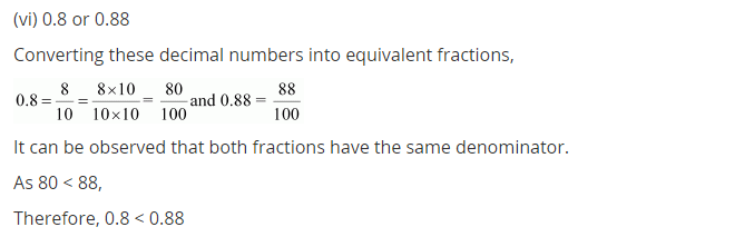 NCERT Solutions for Class 7 Maths Chapter 2 Fractions and Decimals Ex 2.5 Q1.2