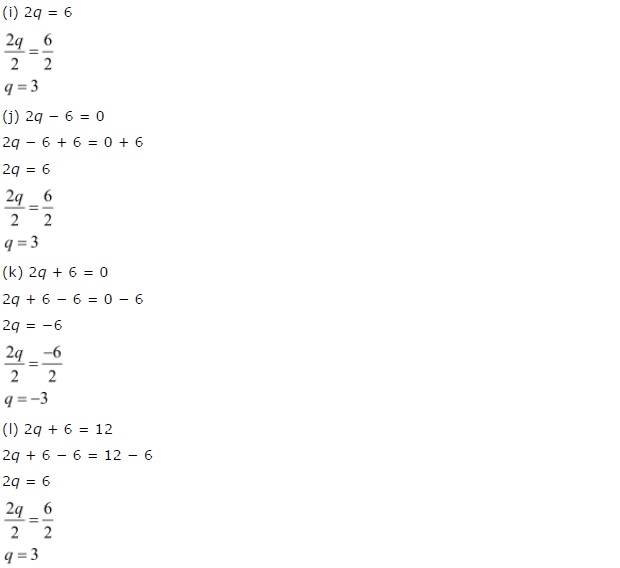 NCERT Solutions for Class 7 Maths Chapter 4 Simple Equations Ex 4.2 Q3.3