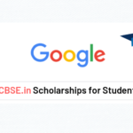 Scholarships for Students