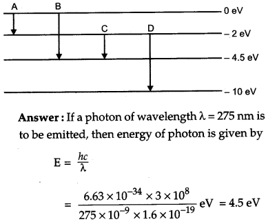 CBSE Previous Year Question Papers Class 12 Physics 2011 Delhi 24
