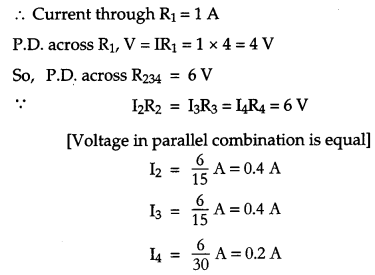 CBSE Previous Year Question Papers Class 12 Physics 2011 Delhi 27