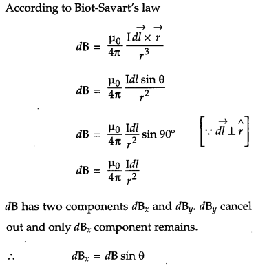 CBSE Previous Year Question Papers Class 12 Physics 2011 Delhi 29