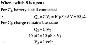 CBSE Previous Year Question Papers Class 12 Physics 2011 Delhi 48