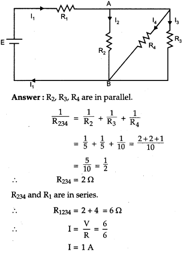 CBSE Previous Year Question Papers Class 12 Physics 2011 Delhi 49