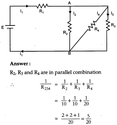 CBSE Previous Year Question Papers Class 12 Physics 2011 Delhi 54