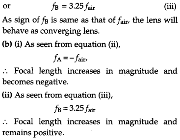 CBSE Previous Year Question Papers Class 12 Physics 2011 Outside Delhi 52
