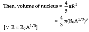CBSE Previous Year Question Papers Class 12 Physics 2012 Delhi 28