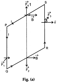 CBSE Previous Year Question Papers Class 12 Physics 2012 Outside Delhi 44