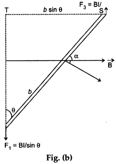 CBSE Previous Year Question Papers Class 12 Physics 2012 Outside Delhi 45