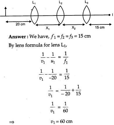 CBSE Previous Year Question Papers Class 12 Physics 2012 Outside Delhi 48