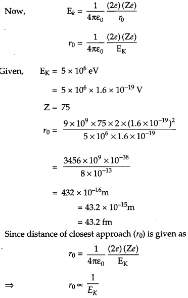 CBSE Previous Year Question Papers Class 12 Physics 2012 Outside Delhi 49