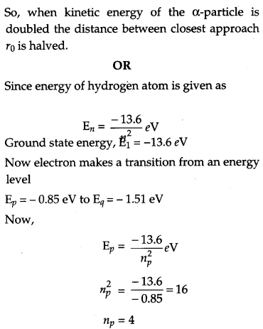 CBSE Previous Year Question Papers Class 12 Physics 2012 Outside Delhi 50