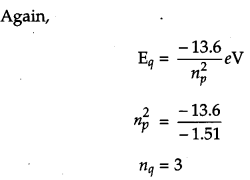 CBSE Previous Year Question Papers Class 12 Physics 2012 Outside Delhi 51