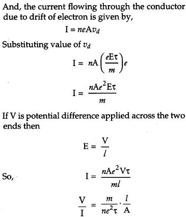 CBSE Previous Year Question Papers Class 12 Physics 2012 Outside Delhi 59
