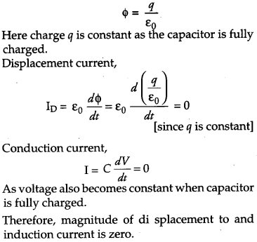 CBSE Previous Year Question Papers Class 12 Physics 2013 Delhi 2CBSE Previous Year Question Papers Class 12 Physics 2013 Delhi 2