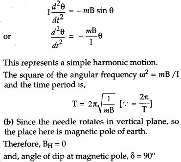 CBSE Previous Year Question Papers Class 12 Physics 2013 Delhi 47