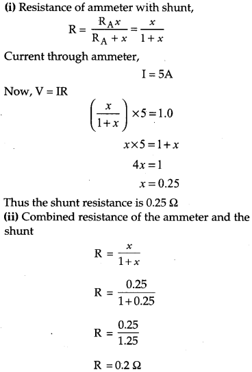 CBSE Previous Year Question Papers Class 12 Physics 2013 Delhi 48