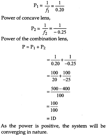 CBSE Previous Year Question Papers Class 12 Physics 2013 Delhi 49