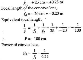 CBSE Previous Year Question Papers Class 12 Physics 2013 Delhi 5