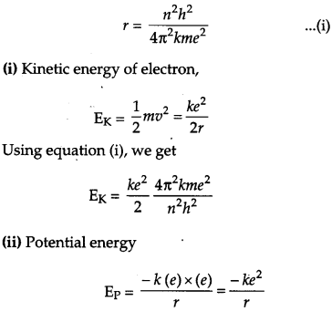 CBSE Previous Year Question Papers Class 12 Physics 2013 Delhi 50