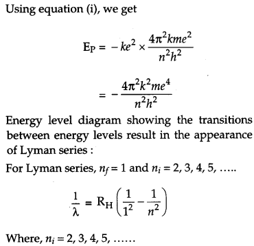 CBSE Previous Year Question Papers Class 12 Physics 2013 Delhi 51
