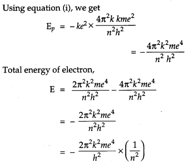 CBSE Previous Year Question Papers Class 12 Physics 2013 Outside Delhi 49