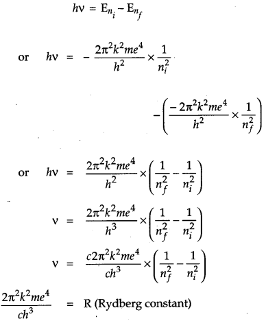CBSE Previous Year Question Papers Class 12 Physics 2013 Outside Delhi 50